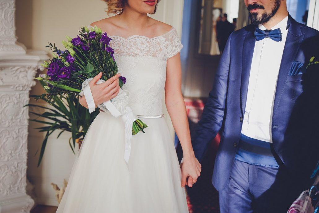 Cine are ultimul cuvant de spus in organizarea nuntii, daca platesc parintii pentru organizare?