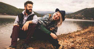 Cum iesiti din zona de confort in cuplu