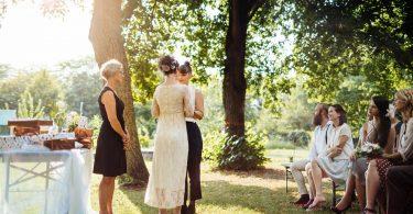 Cum le spui oamenilor ca nu sunt invitati copiii la nunta