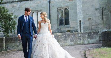 De ce sa (nu) faci nunta duminica