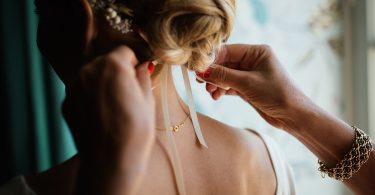 De ce sa o inviti pe mama soacra sa se pregateasca alaturi de tine pentru nunta