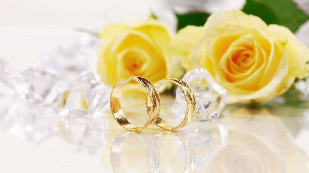 De ce trebuie sa tii cont cand alegi data nuntii