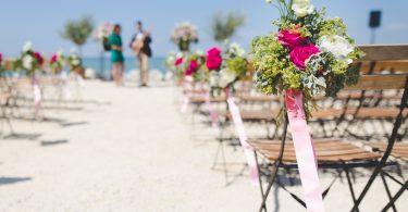 De ce vrea mama ta sa te ajute sa organizezi nunta
