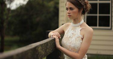 Despre emotiile legate de nunta