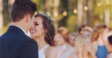 Esti prea tanar/a pentru casatorie?