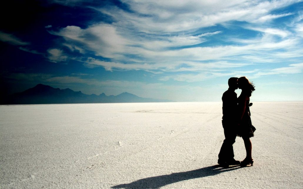 Intrebari pe care sa vi le adresati in primul an de relatie