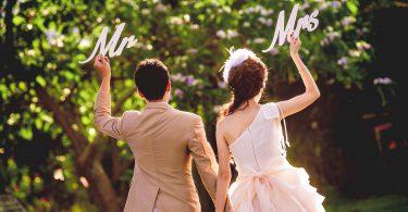 Lucruri care ar putea scapa de sub control in ziua nuntii