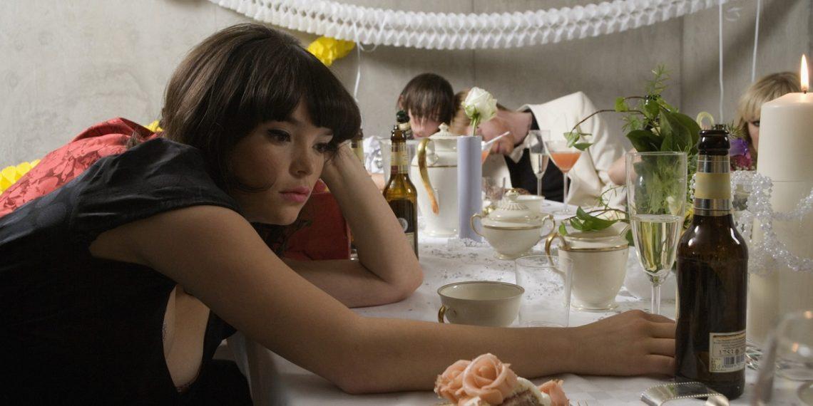 Lucruri de care invitatii la nunta sunt deseori nemultumiti