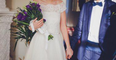 Lucruri la care nu te vei gandi in ziua nuntii