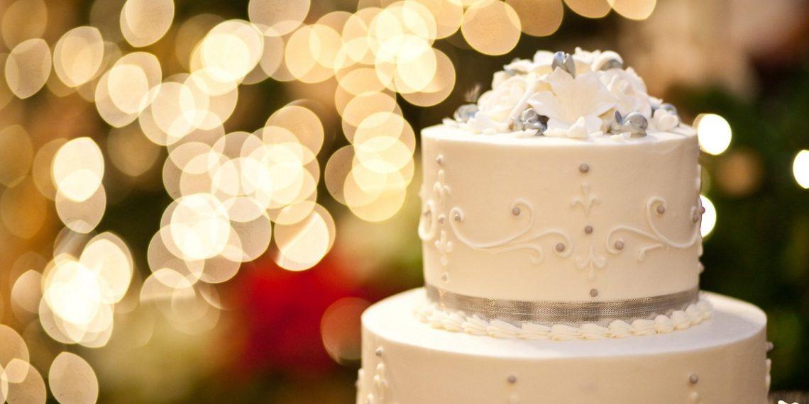 Lucruri pe care nu le stiai despre tortul de nunta