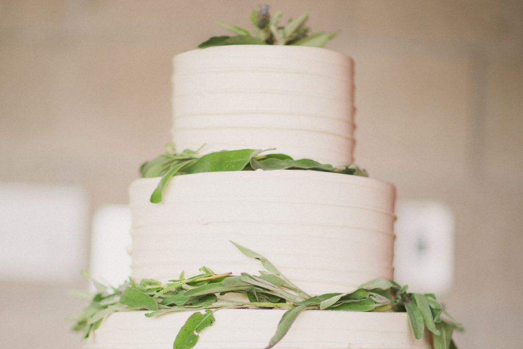 Meniul pentru nunta de toamna
