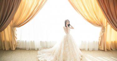 Moduri in care o poti face pe mama ta sa se simta speciala in ziua nuntii