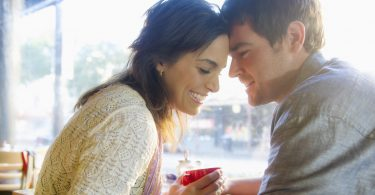 Motive pentru care nu trebuie sa grabiti nunta