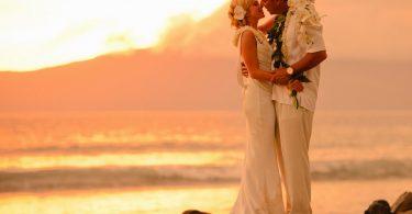 Probleme care nu ar trebui sa puna capat mariajului