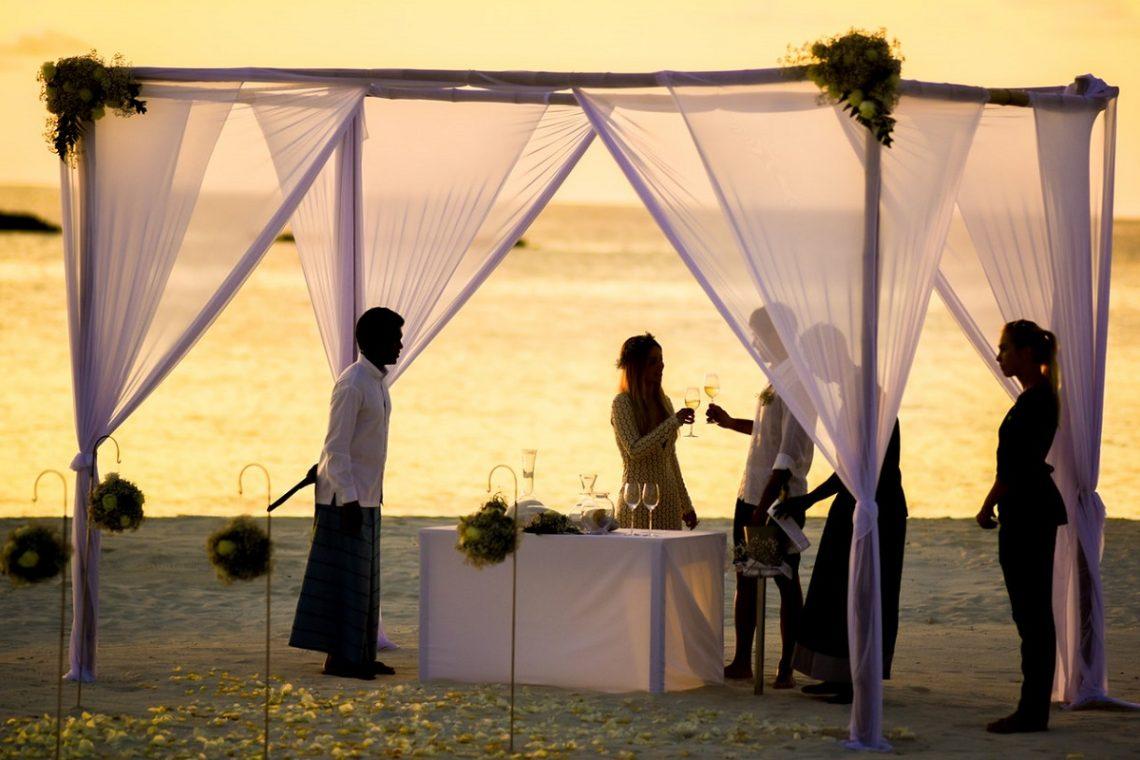 Reguli pe care le poti incalca nunta