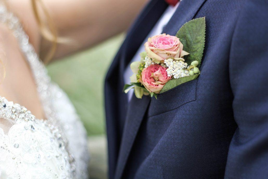 Semne ca organizarea nuntii te streseaza