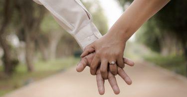 Sfaturi pentru primul an de casnicie