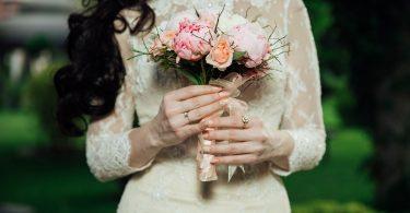 Temerile legate de ziua nuntii si cum sa treci peste ele