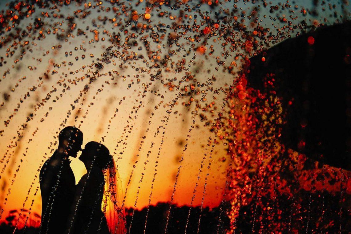 Trenduri fotografia de nunta