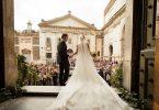 VLOG: Episodul 1. De ce va casatoriti? Care sunt motivele?