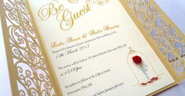 Ai primit invitatie la o nunta? Evita aceste 3 greseli