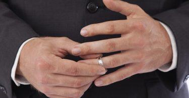 Ce isi doresc barbatii casatoriti