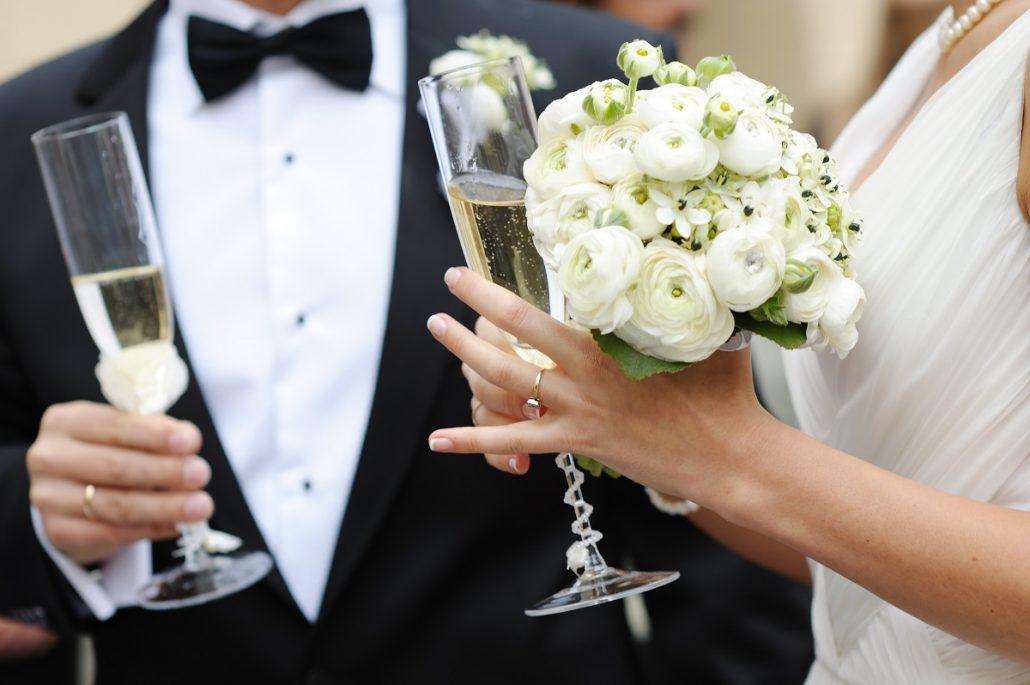 Ce sa faci cu o noapte inaintea nuntii