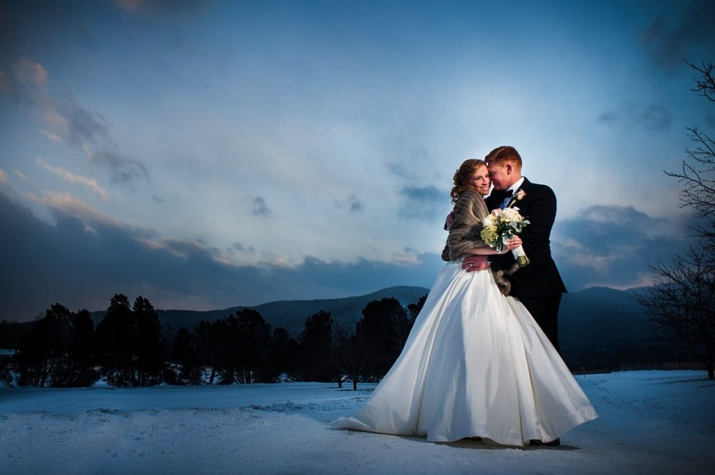 Ce trebuie sa stii daca faci nunta vineri