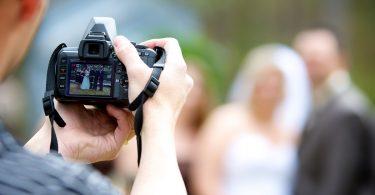 Cum gasesti fotograful pentru nunta?