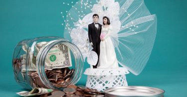 Cum sa ai nunta de vis cu un buget redus