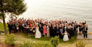 Cum sa fii invitatul perfect la nunta
