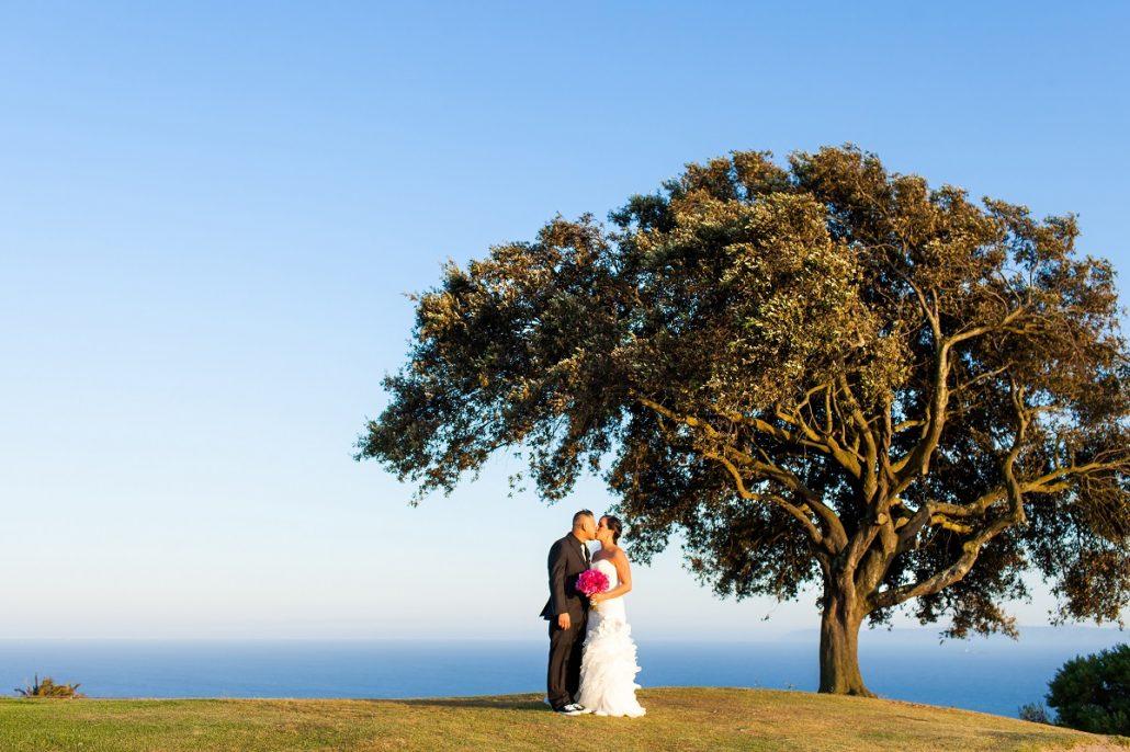 VLOG: Episodul 3. Cum sa iti alegi data nuntii?