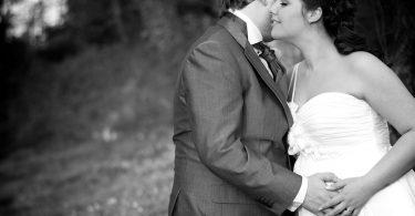 Cum sa organizezi nunta daca esti insarcinata