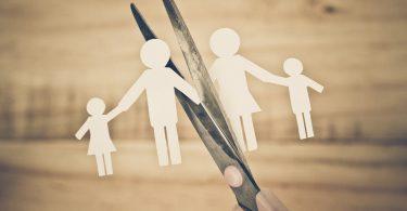 Cum sa va asigurati ca nu veti divorta