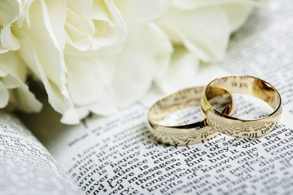 Cum se schimba zodiile dupa casatorie