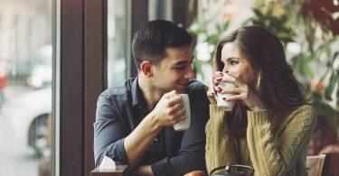 Cum te schimbi dupa casatorie?