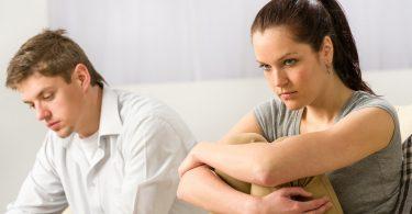 De ce este dificil primul an de casnicie?