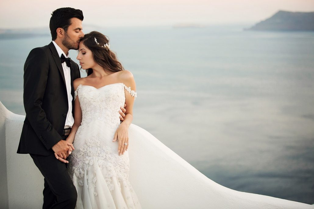 De ce sa nu ai doar un fotograf la nunta