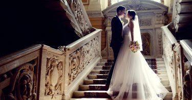 Exista nunta perfecta?