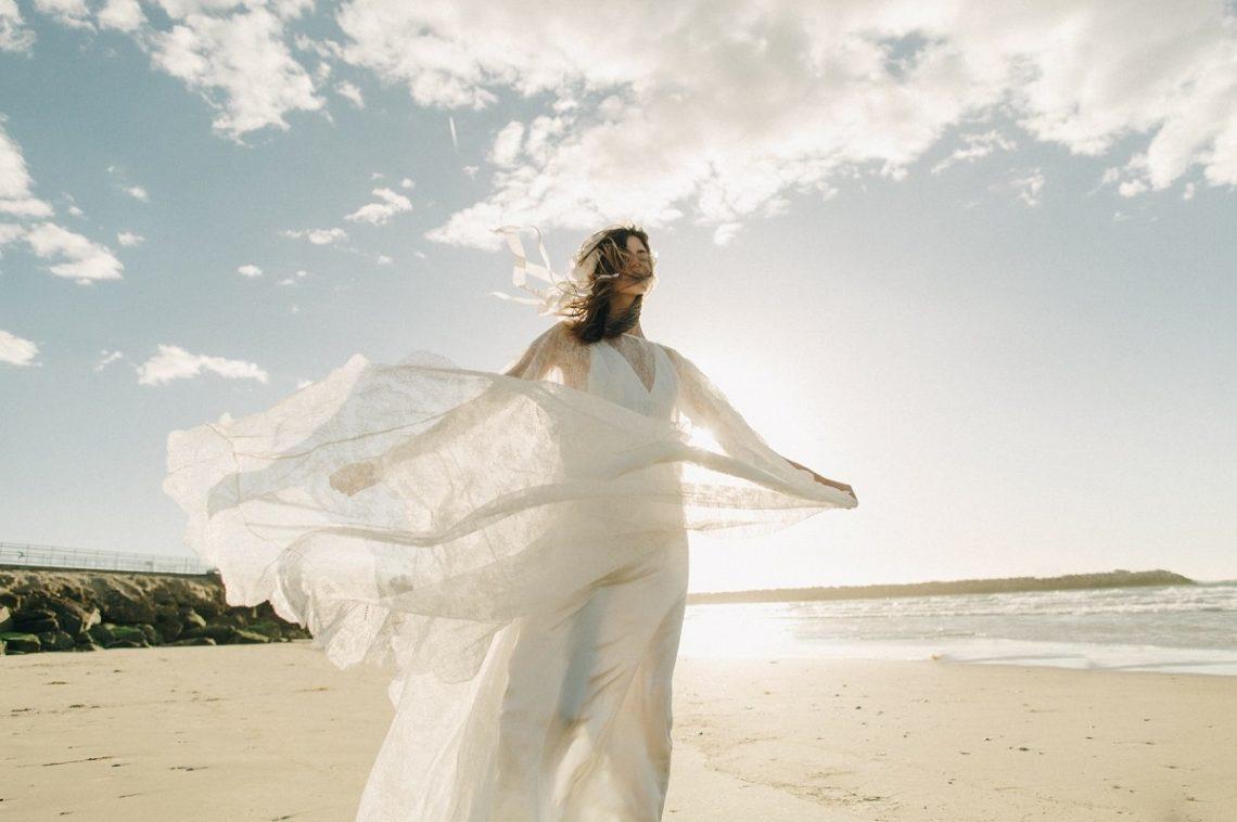 Exista un loc special in rai pentru femeile maritate?