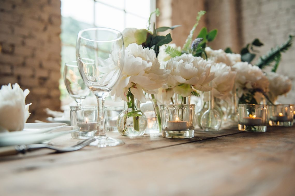 Lucruri carora invitatii la nunta nu le acorda importanta. Asa ca nu te stresa prea mult!