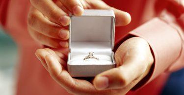 Motive pentru care sa va logoditi de Craciun