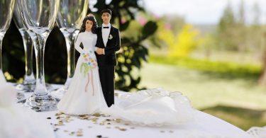 Nunta, cosmarul multor mirese