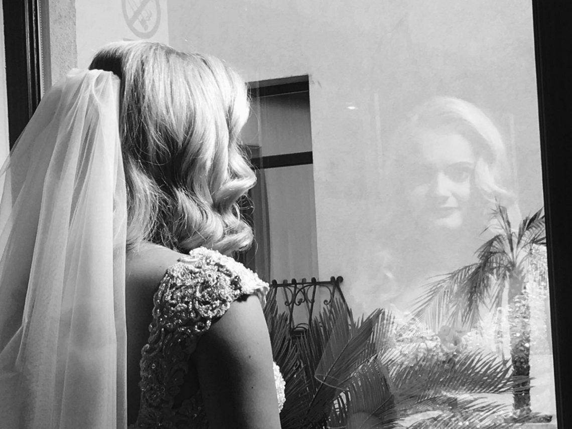 O nunta de neuitat
