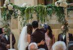 Poze de la nunta pe retelele de socializare?