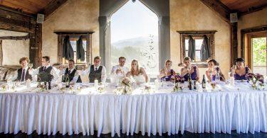 Tot ce trebuie sa stii despre a doua nunta