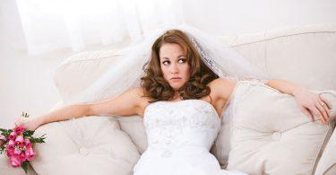Tot ce trebuie sa stii despre stresul dinaintea nuntii