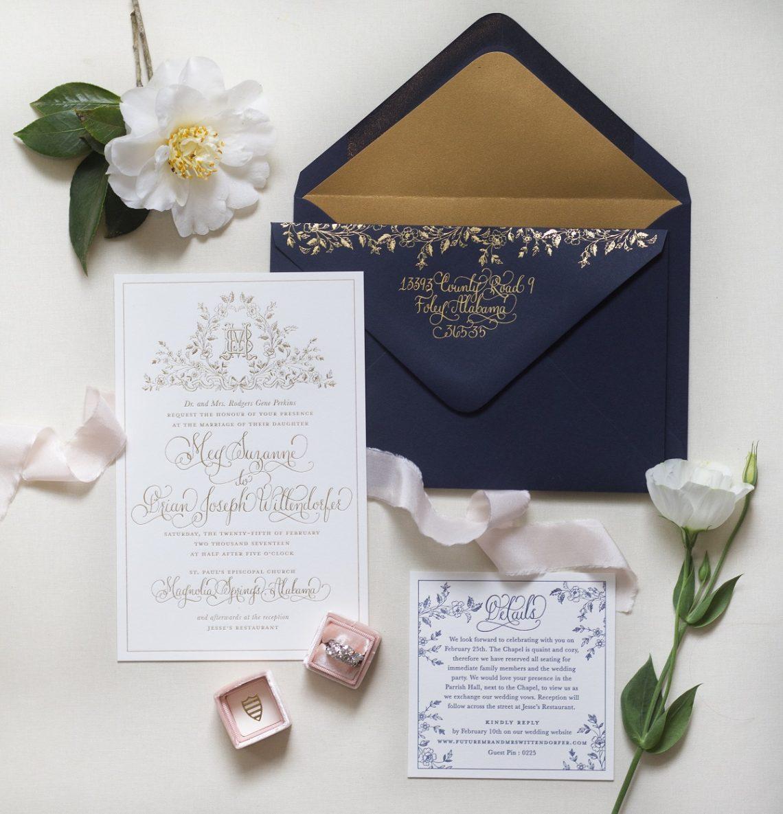 Trebuie sa le trimiti si parintilor invitatie la nunta?