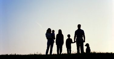 V-ati casatorit recent si nu stiti cum sa rapsundeti intrebarilor legate de venirea pe lume a copiilor?