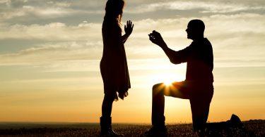Zodiile care se vor logodi pana la sfarsitul anului 2017